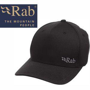 Rab Basic Snapback